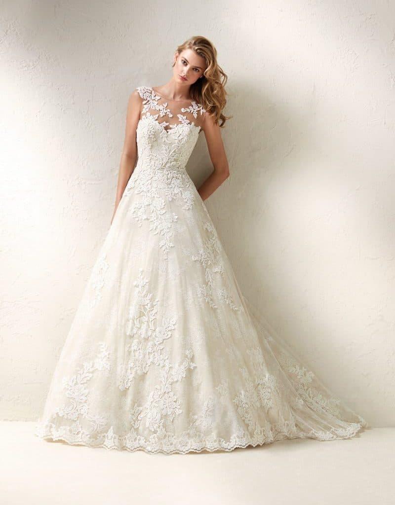 pronovias-dracme-veil-bridal-couture-johannesburg-wedding-dress-design-001