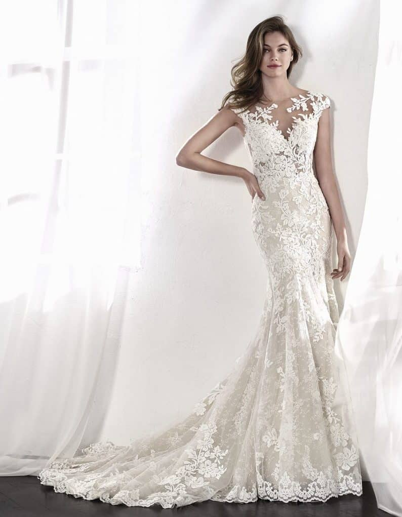 st-patrick-leticia-veil-bridal-couture-johannesburg-wedding-dress-design-001