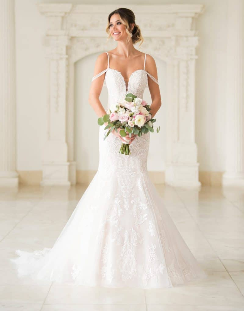 Wedding Dresses Gallery 74