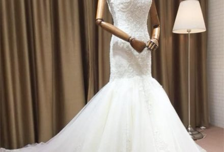 Lily-anne-sposa-mermaid-flared-wedding-dress-design-johannesburg-004