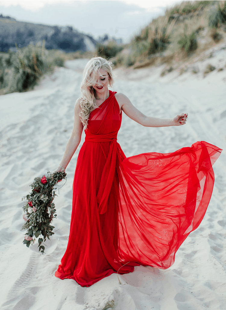 infinity-dress-south-africa-bridesmaids-dresses-red-001