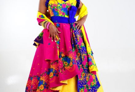 shifting-sands-traditional-wedding-dress-yellow-pink-blue-001