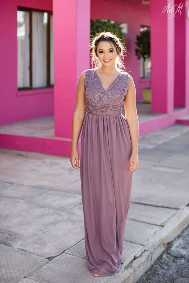 Bridesmaids Dresses Gallery 61
