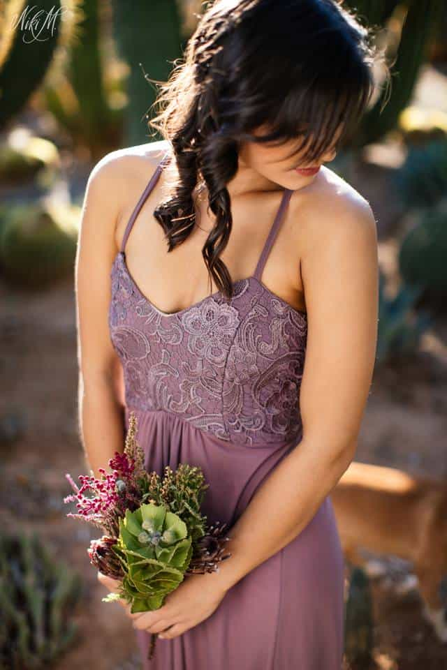 Bridesmaids Dresses Gallery 25